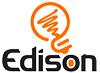 Meet Edison