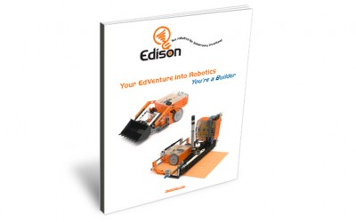 EdBook3 Now available for download