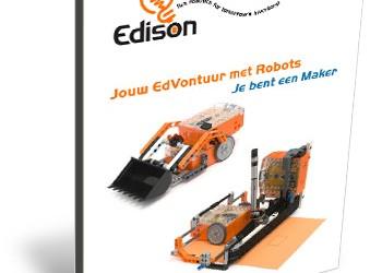 Multilingual EdBooks