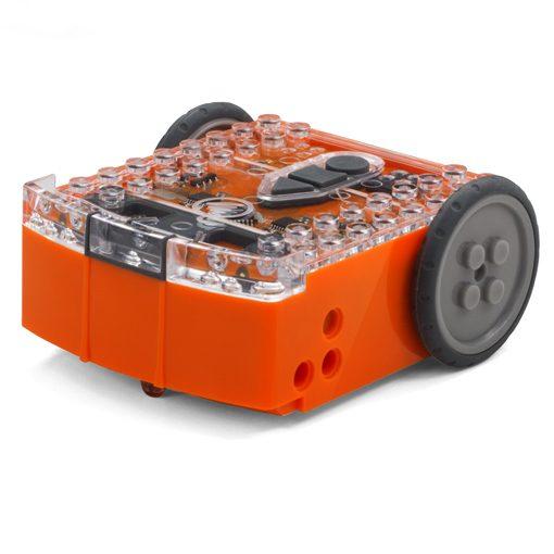 Edison V2.0 Robot EdPack1