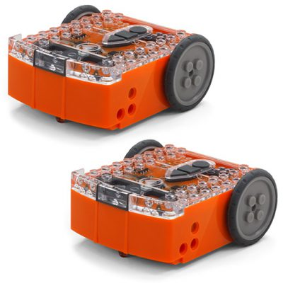 Edison Educational Robot EdPack2
