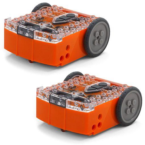 Edison Educational Robot EdPack2