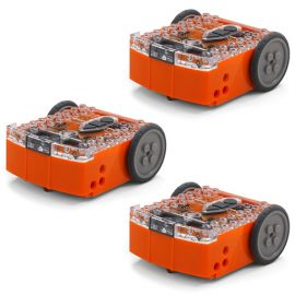 Edison Educational Robot EdPack3