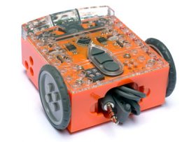 /Spare edcomm Cable Edison Robot/