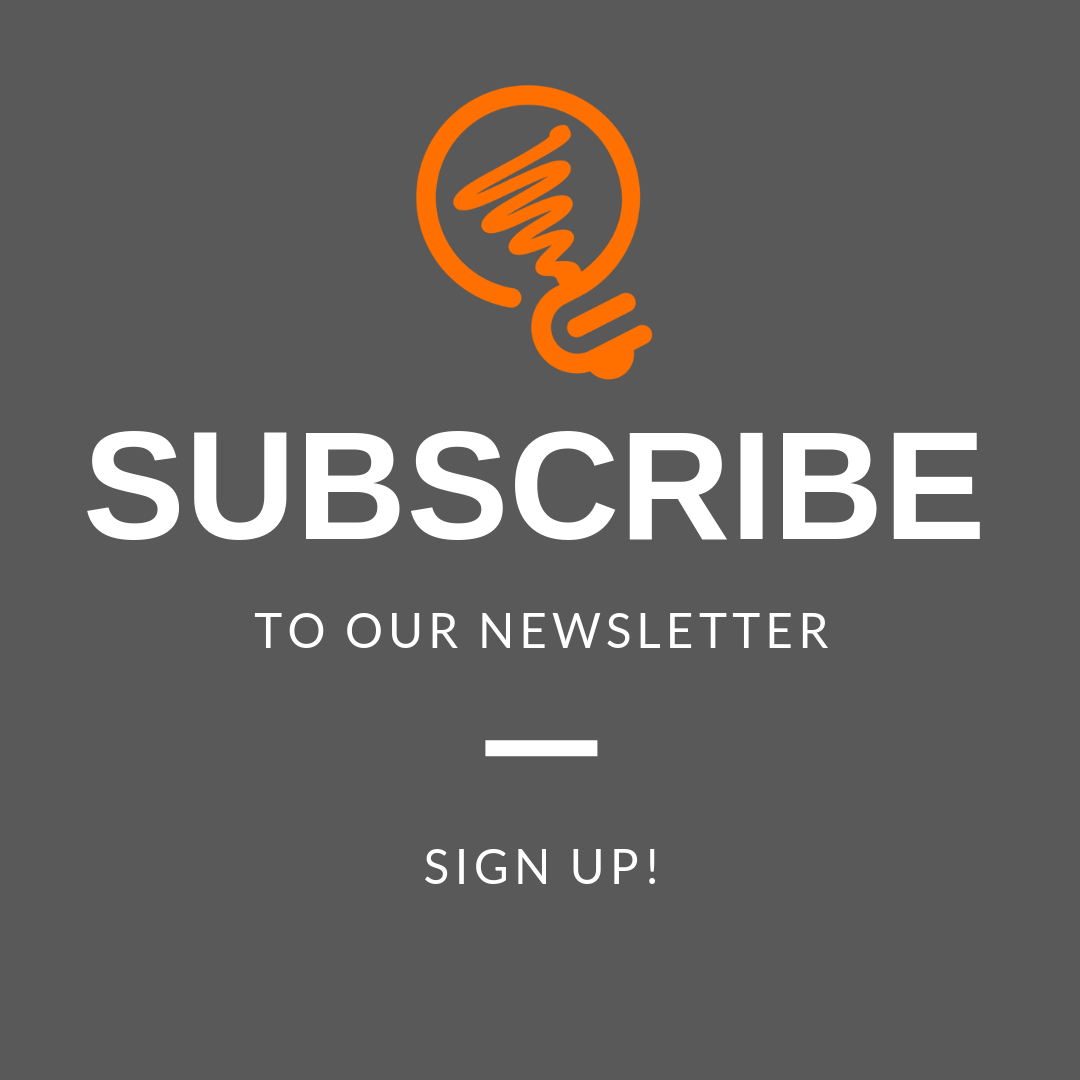 Subscribe to the Edison newsletter